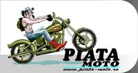 Piata moto -  Anunturi vanzari moto